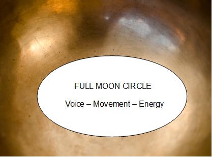 Cette image a un attribut alt vide; le nom du fichier est full-moon-circle.png